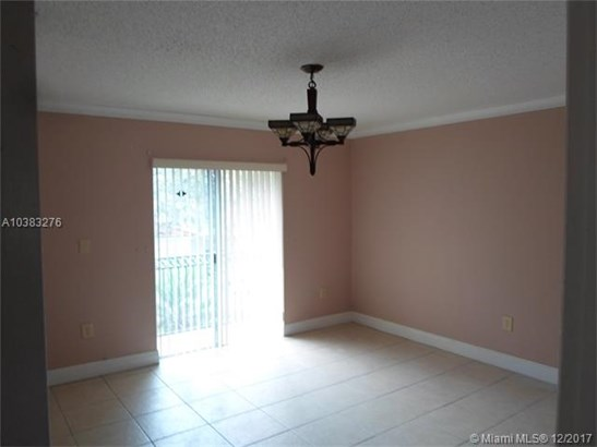 6880 Sw 158th Ct  #6880, Miami, FL - USA (photo 2)