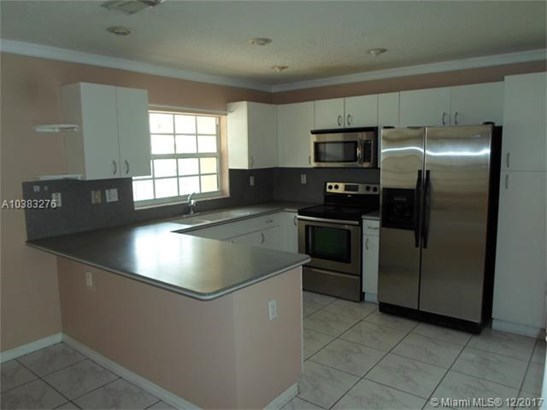 6880 Sw 158th Ct  #6880, Miami, FL - USA (photo 4)