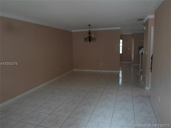 6880 Sw 158th Ct  #6880, Miami, FL - USA (photo 5)
