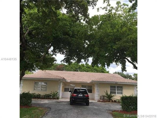 4471 Nw 110th Ave, Coral Springs, FL - USA (photo 1)