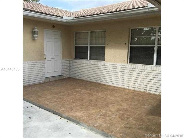 4471 Nw 110th Ave, Coral Springs, FL - USA (photo 2)