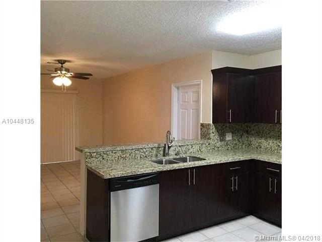 4471 Nw 110th Ave, Coral Springs, FL - USA (photo 4)