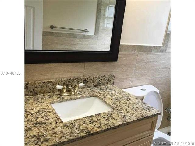 4471 Nw 110th Ave, Coral Springs, FL - USA (photo 5)