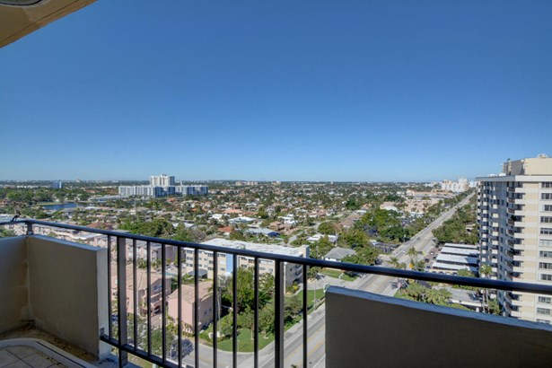 2000 S Ocean Boulevard Unit 16-m, Lauderdale By The Sea, FL - USA (photo 2)