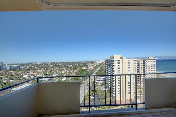 2000 S Ocean Boulevard Unit 16-m, Lauderdale By The Sea, FL - USA (photo 3)
