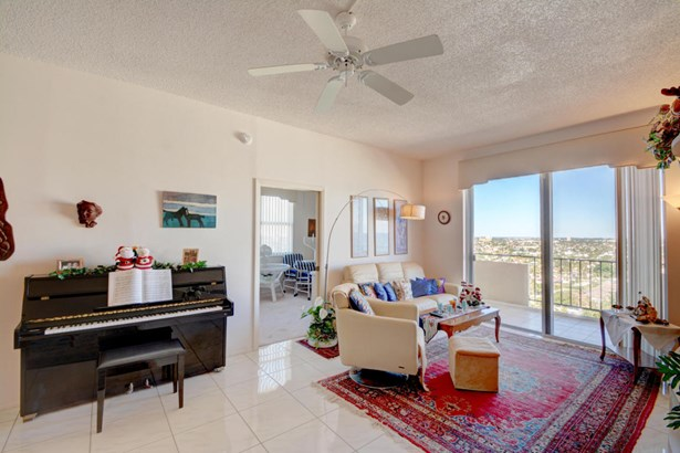 2000 S Ocean Boulevard Unit 16-m, Lauderdale By The Sea, FL - USA (photo 4)