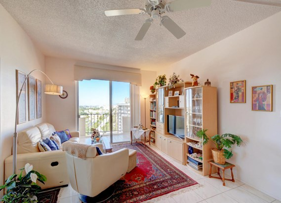 2000 S Ocean Boulevard Unit 16-m, Lauderdale By The Sea, FL - USA (photo 5)