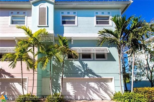437 Ne 1st St #5, Pompano Beach, FL - USA (photo 2)