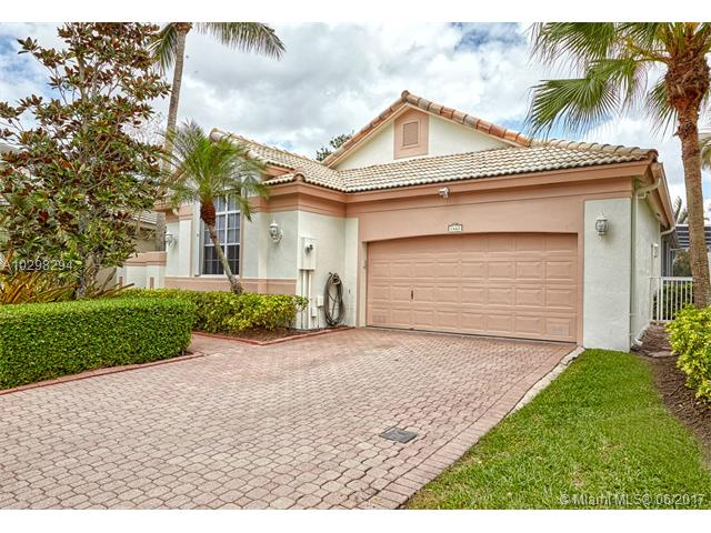 Single-Family Home - Pembroke Pines, FL (photo 4)