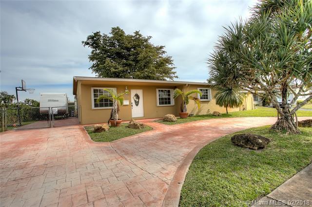 18515 Nw 84th Pl, Hialeah, FL - USA (photo 1)