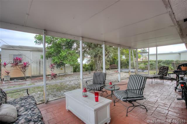 18515 Nw 84th Pl, Hialeah, FL - USA (photo 4)