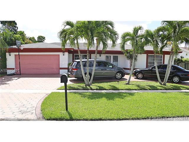 16754 Golfview Dr, Weston, FL - USA (photo 1)