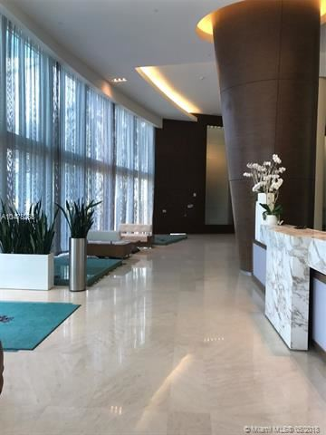 18201 Collins Avenue  #4404, Sunny Isles Beach, FL - USA (photo 1)