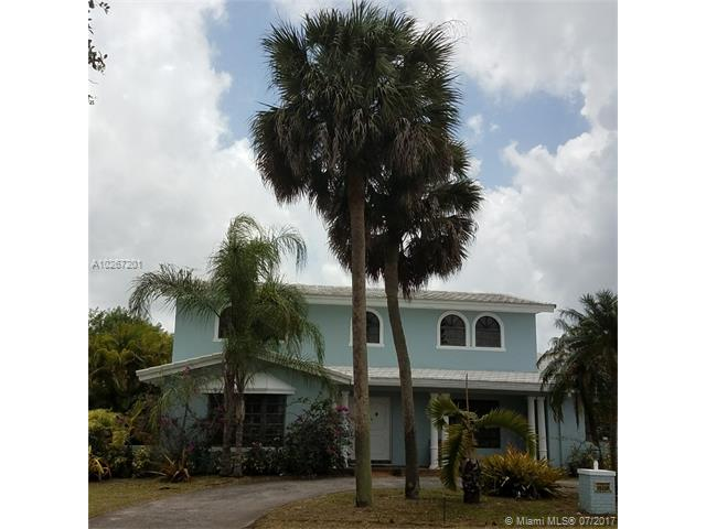 Single-Family Home - Unincorporated Dade County, FL (photo 1)