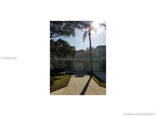 10112 Andover Coach Cir, Lake Worth, FL - USA (photo 1)