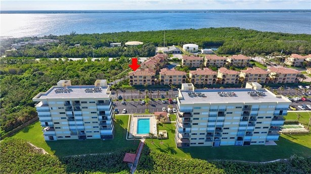 232 Ocean Bay Drive, Jensen Beach, FL - USA (photo 3)