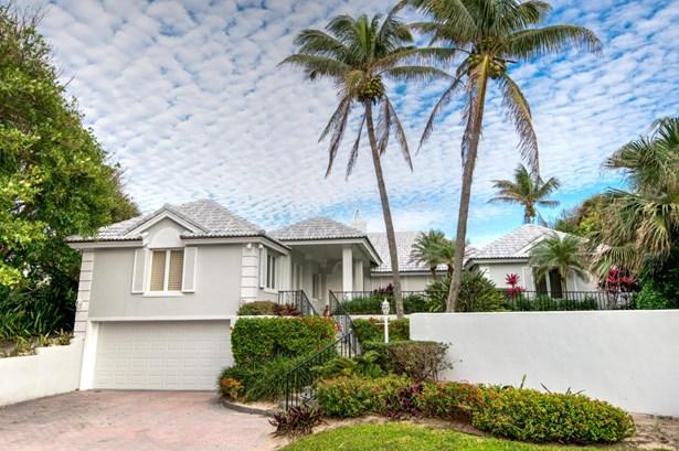 Single-Family Home - Jupiter, FL (photo 4)
