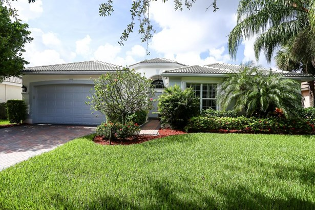 7904 Amethyst Lake Point, Lake Worth, FL - USA (photo 1)