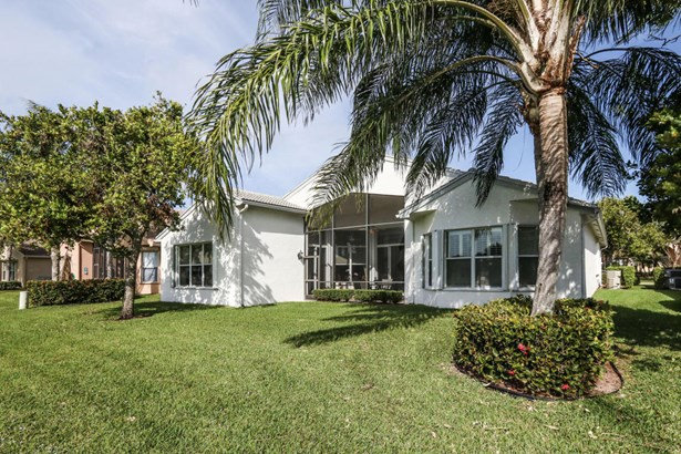 7904 Amethyst Lake Point, Lake Worth, FL - USA (photo 5)