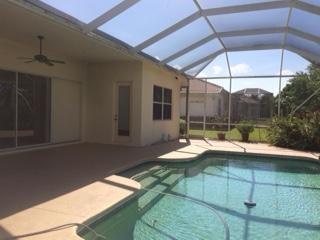 1528 Sw Mockingbird Circle, Port St. Lucie, FL - USA (photo 3)