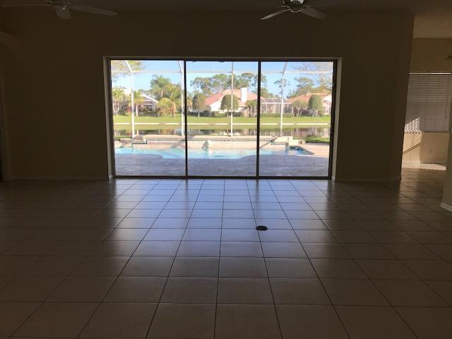 1528 Sw Mockingbird Circle, Port St. Lucie, FL - USA (photo 4)