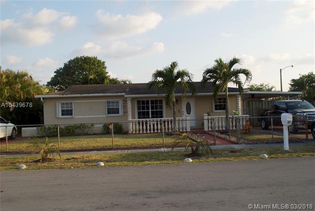 4420 Nw 195th St, Miami Gardens, FL - USA (photo 3)
