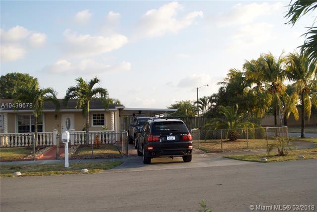 4420 Nw 195th St, Miami Gardens, FL - USA (photo 4)