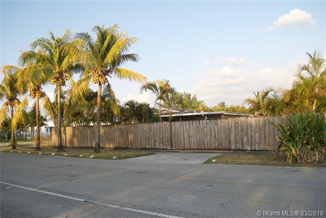 4420 Nw 195th St, Miami Gardens, FL - USA (photo 5)