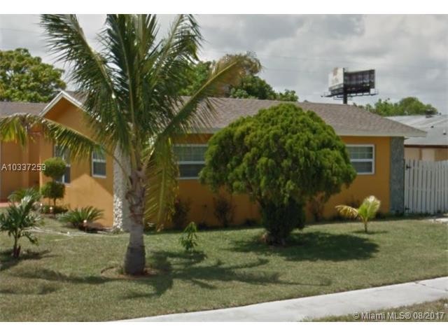 1351 Sw 11th Ave, Deerfield Beach, FL - USA (photo 3)