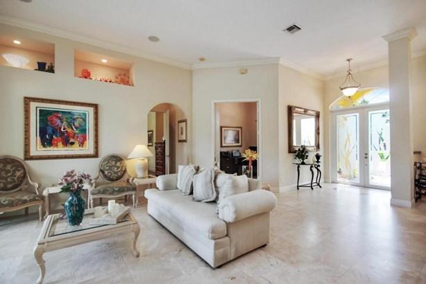 3115 Wedgewood Boulevard, Delray Beach, FL - USA (photo 3)