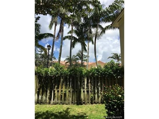 Condo/Townhouse - Davie, FL (photo 3)