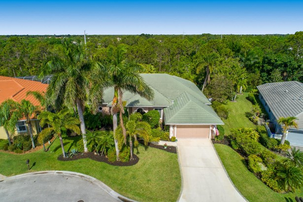4847 Se Longleaf Place, Hobe Sound, FL - USA (photo 1)