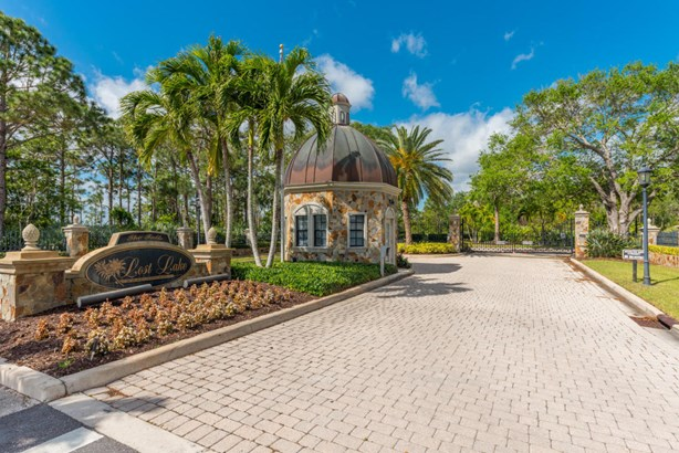 4847 Se Longleaf Place, Hobe Sound, FL - USA (photo 4)