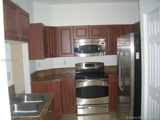 11328 Sw 236th St, Homestead, FL - USA (photo 5)