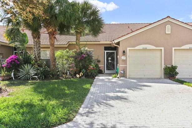 8556 Logia Circle, Boynton Beach, FL - USA (photo 1)