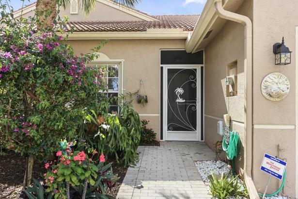 8556 Logia Circle, Boynton Beach, FL - USA (photo 2)