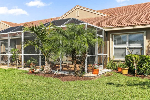 8556 Logia Circle, Boynton Beach, FL - USA (photo 4)