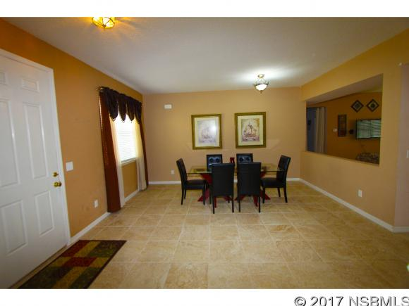 Single-Family Home - Palm Coast, FL (photo 4)