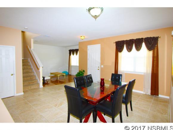 Single-Family Home - Palm Coast, FL (photo 5)