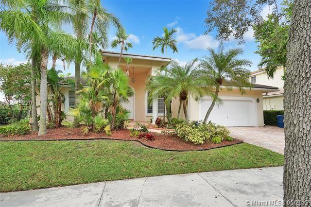 2773 Oakbrook Dr, Weston, FL - USA (photo 1)