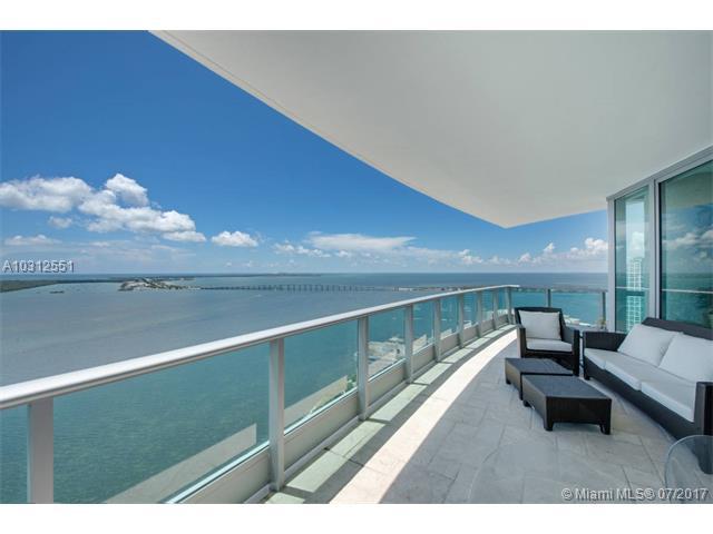 1331 Brickell Bay Dr, Miami, FL - USA (photo 1)