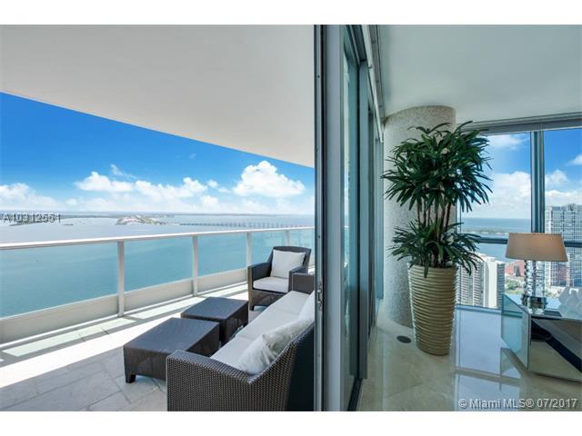 1331 Brickell Bay Dr, Miami, FL - USA (photo 3)
