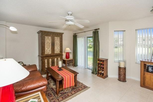 Condo/Townhouse - Boca Raton, FL (photo 3)