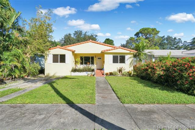 225 Ne 90th St, El Portal, FL - USA (photo 1)