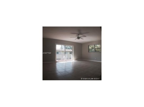 Rental - North Miami, FL (photo 4)