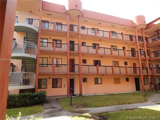 5350 W 21st Ct  #102, Hialeah, FL - USA (photo 1)