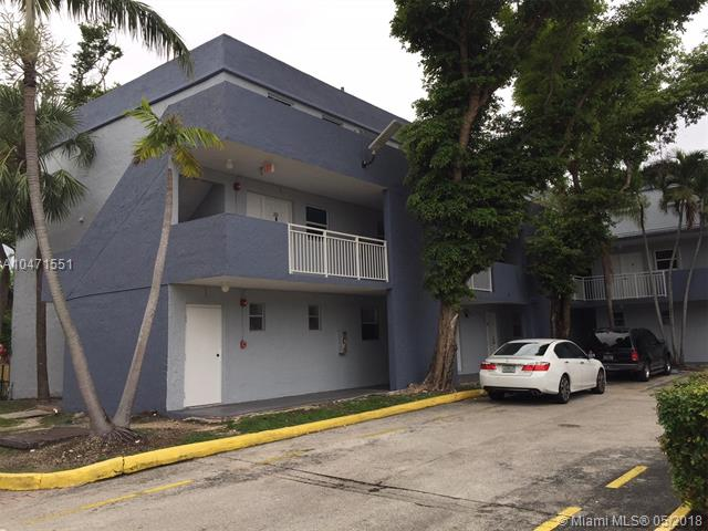 9353 Fontainebleau Blvd  #a206, Miami, FL - USA (photo 5)