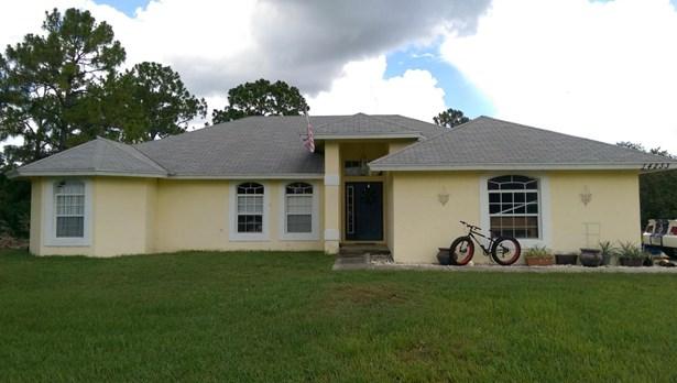 14233 Citrus Grove Boulevard, Loxahatchee, FL - USA (photo 2)