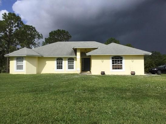 14233 Citrus Grove Boulevard, Loxahatchee, FL - USA (photo 3)