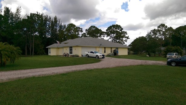 14233 Citrus Grove Boulevard, Loxahatchee, FL - USA (photo 5)
